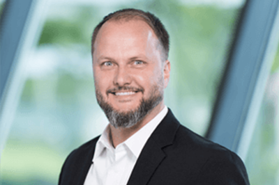 Matthias Ehrig - Projektleitung triveo Telemarketing