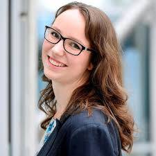 Diana Keucher - Abteilungsleiterin Messen und Veranstaltungen - Messe Erfurt GmbH