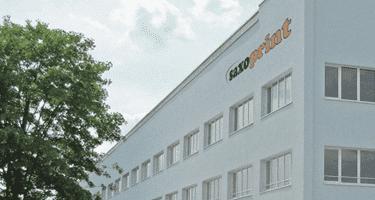 triveo Telemarketing Branchen - Druck & Medien