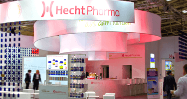 triveo Telemarketing Branchen - Healthcare, Pharma & Medizintechnik