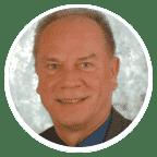 Elimar Mielke - Area Manager - DACH CSi