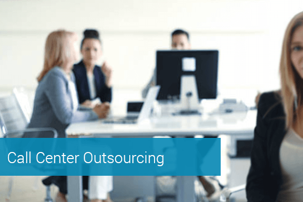 triveo Telemarketing Blog - Call Center Outsourcing