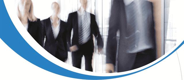 Vorsicht Vorteil - B2B Vertriebstipps für Unternehmen