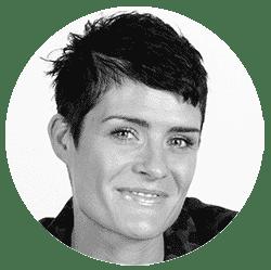 Julia-Remensberger-Namics-GmbH