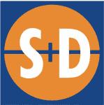 triveo Telemarketing Referenzen - S+D