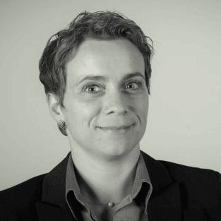 triveo Telemarketing Referenzen - Lüdke + Döbele GmbH