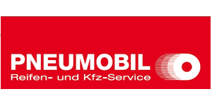 triveo Telemarketing Referenz - Pneumobil
