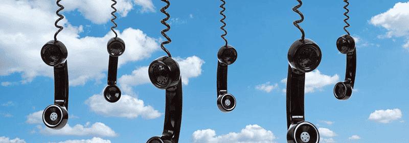 Telefonmarketing B2B - Chancen, Nutzen, Perspektiven