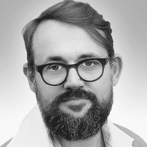 Henning Bartens - Geschäftsführer Core-Lab GmbH