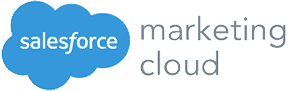 Salesforce Marketing Cloud Partner Deutschland