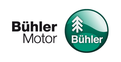 Call-Center Nürnberg Referenz - Bühler Motor