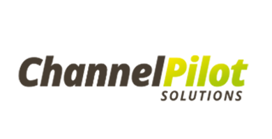 Call Center Hamburg Referenz - Channel Pilot Solutions